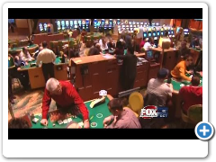 Casinos Place Liens on RI Homes to Recover Debt